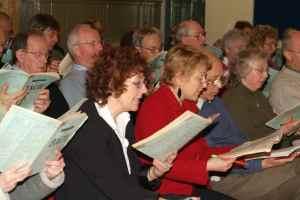 choirclose