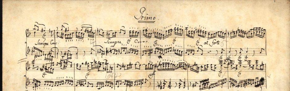 Courtesy of Hampshire Choral Society