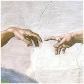 Franz Joseph Haydn - CREATION